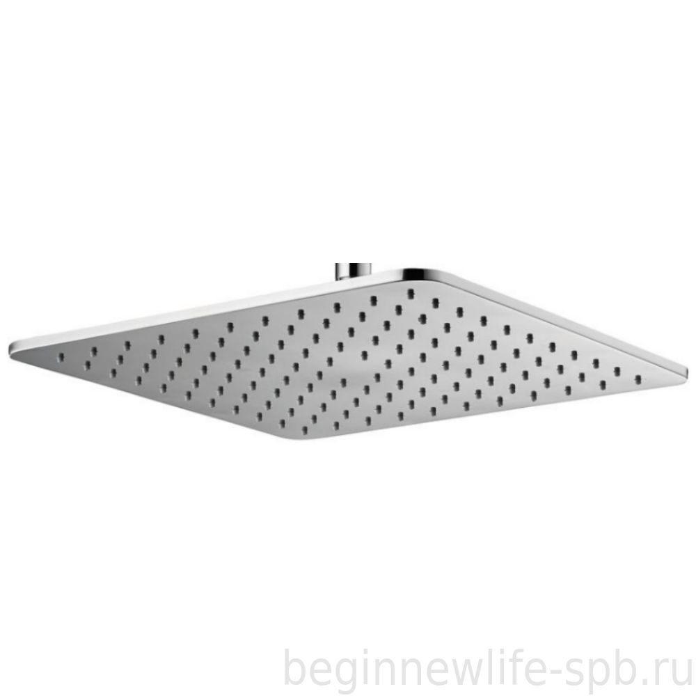 Верхний душ Ideal Standard